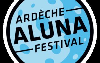 Ardèche Aluna Festival Camping Arleblanc