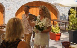 mariage arleblanc